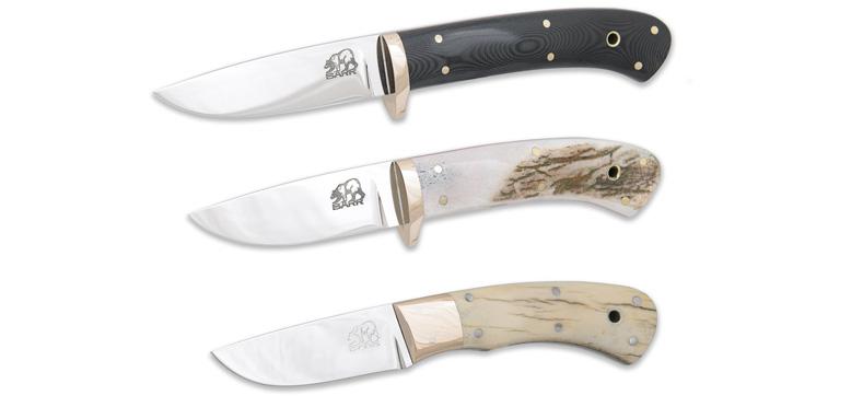 custom_knives3